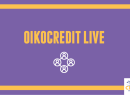 2020-Oikocredit_Live_Quer.png