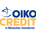 Oikocredit-logo-170x145-trans